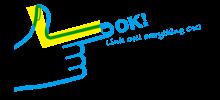 ba_lok