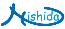 nishida_logo