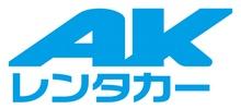 akr_banner_220