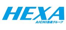 hexa_banner_220
