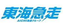 tokai_banner_220